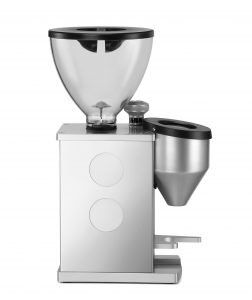 Looking for the best all round home espresso grinder