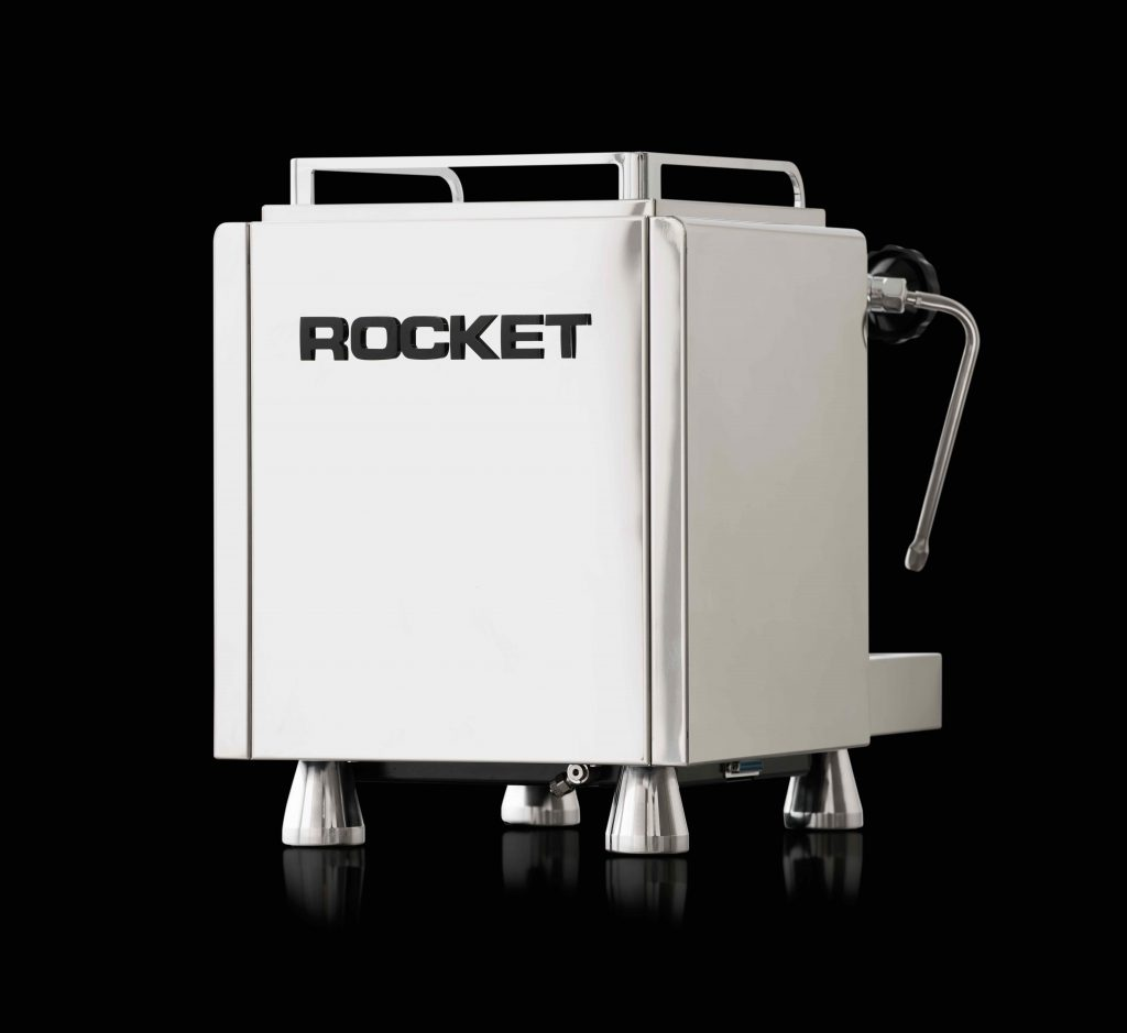 Best coffee machine for your home, pressure profiling, dual boiler and pid